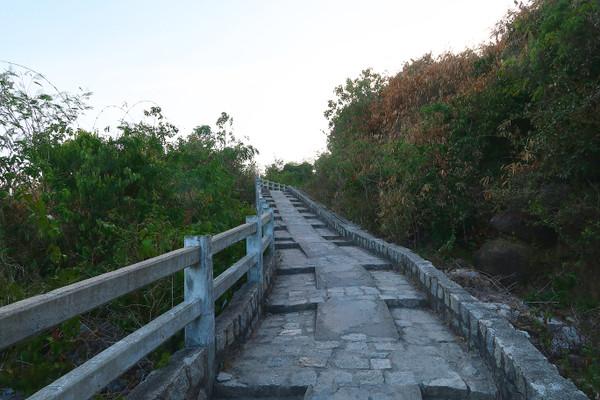 Phu_yen_way_to_mui_dien_cape_2_2