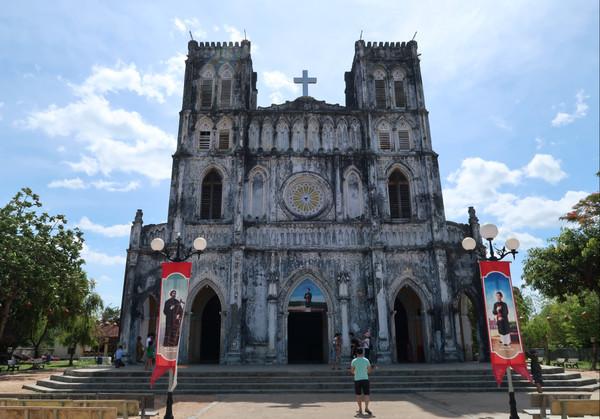 Phu_yen_mang_lang_church_1