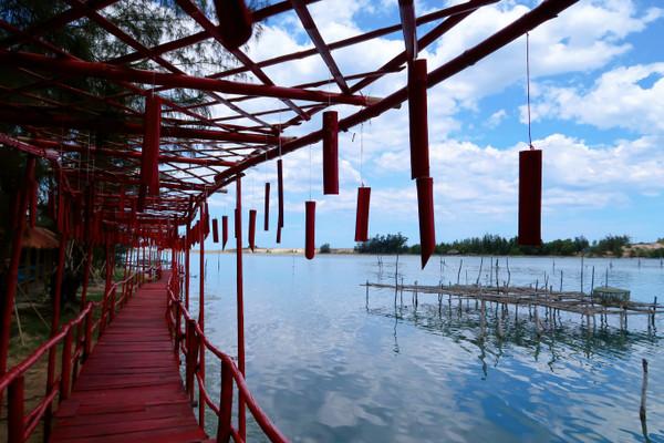 Phu_yen_o_loan_lagoon_1