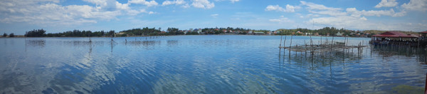 Phu_yen_o_loan_lagoon_2