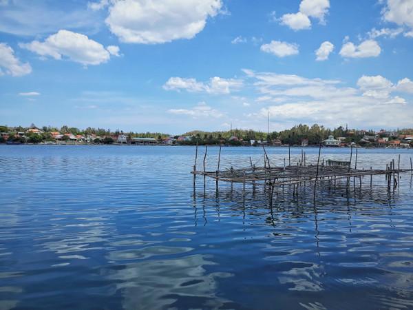 Phu_yen_o_loan_lagoon_3