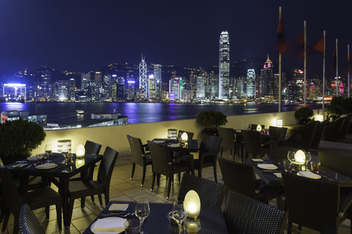 Hkh_cucina_terrace
