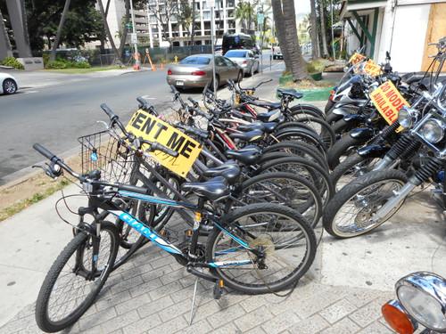 Bike_lane_015