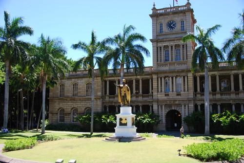 Dt10_king_kamehameha_statue_2