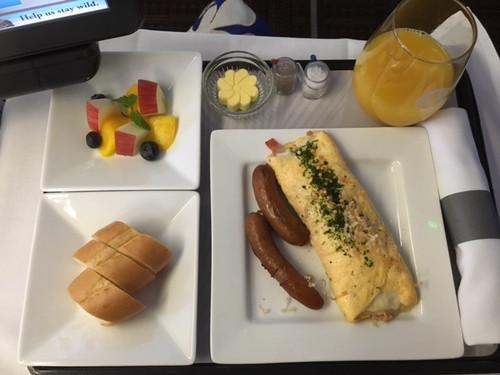 19kix_hnl_breakfast