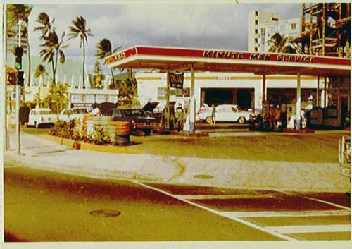 Waikiki021