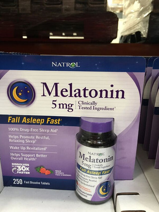Melatonin_2