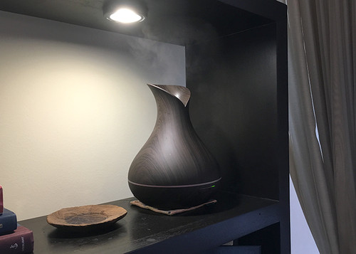 Spalacure_aroma