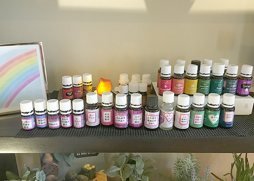 Spalacure_oil_all