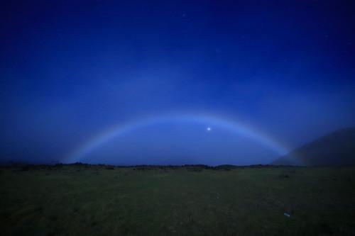 Bigisland_moonbow