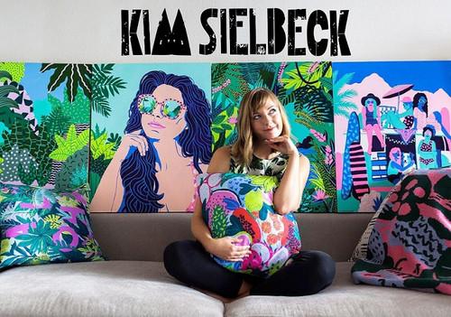 Kimsielbeck