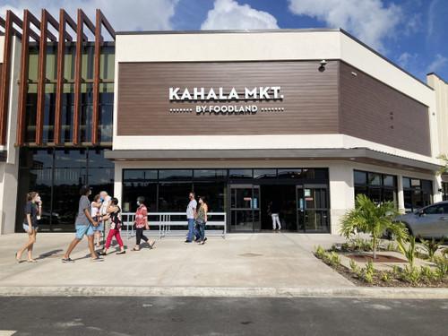 Kahala_market