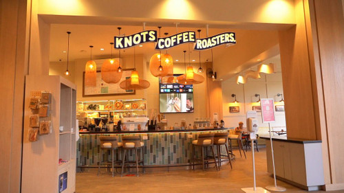 Knots_coffee_roasters