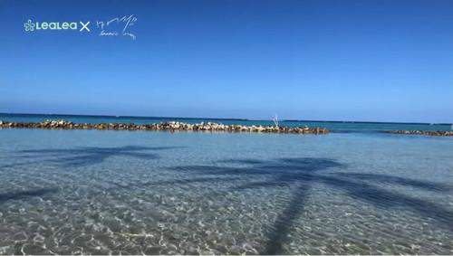 Kaiona_beach_1