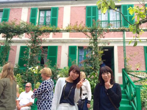 France_9