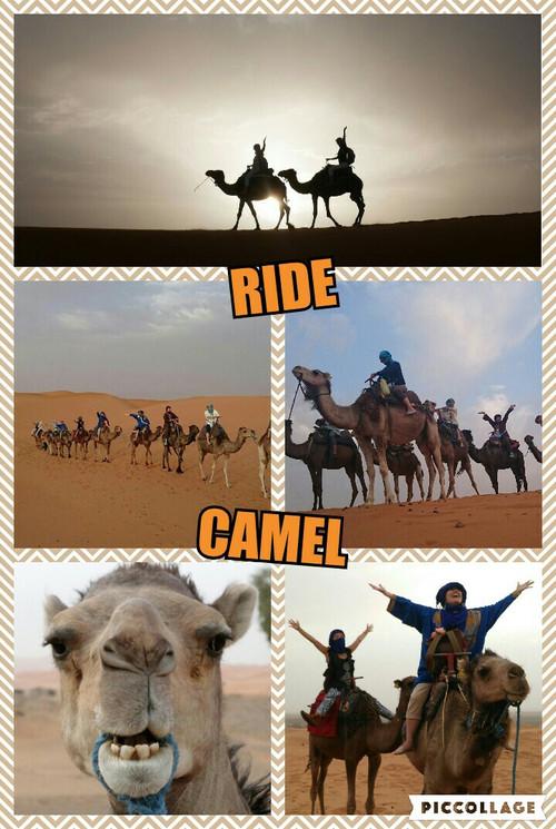 Morocco_10