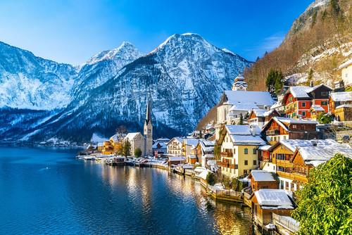 Austria_3