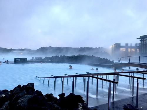 Iceland01_2
