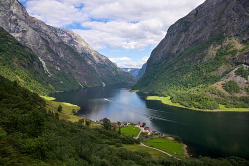 Naroyfjorden_3