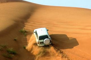 Dxb_desert_safari02w4721