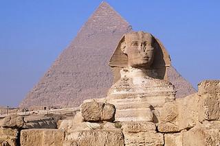 Piramides03w4721