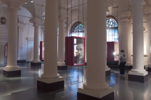 The_nobel_museum_1_photo_staffan_el