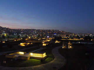 Night_view1