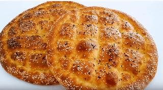 Ramazanpidesi