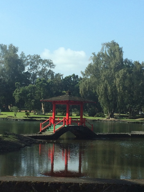 Red_bridge