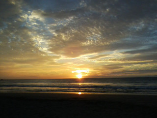 Hapuna_beach_3_2