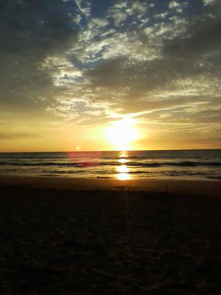 Hapuna_beach_4_2