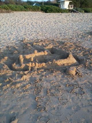 Hapuna_beach_5_3