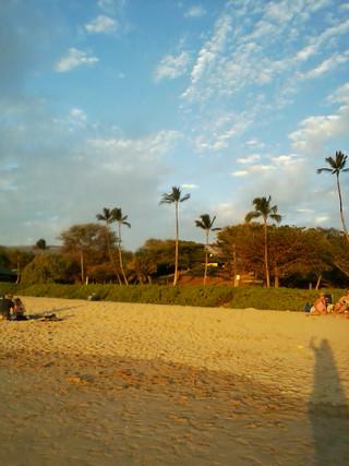 Hapuna_beach_6_2