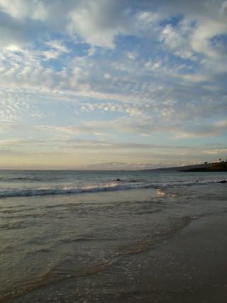 Hapuna_beach_7_3