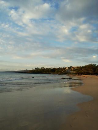 Hapuna_beach_8_2
