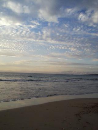Hapuna_beach_9_2