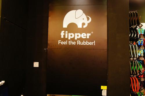 Fipper1