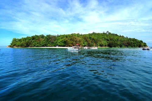 Bki_sapi_island