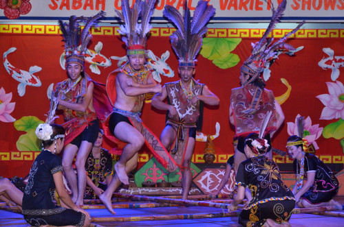 Cultural_dance