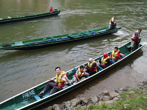 Boat_teburong