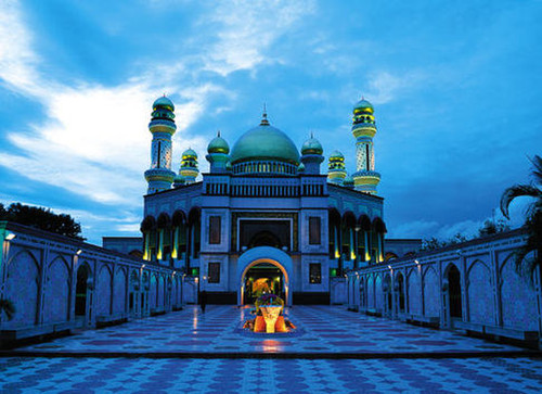 James_asr_grand_mosque2