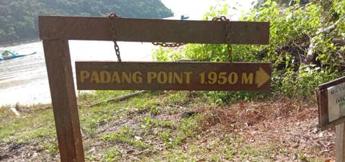 Padang_point
