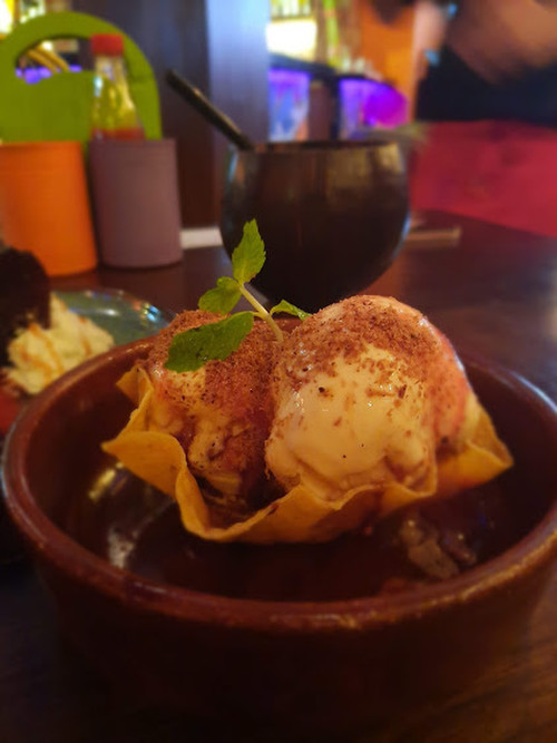 Mamashita_dessert