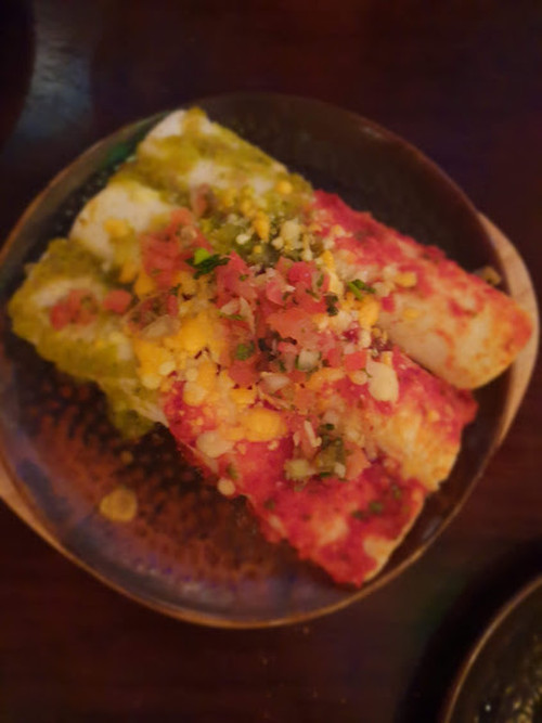 Mamashitafood1