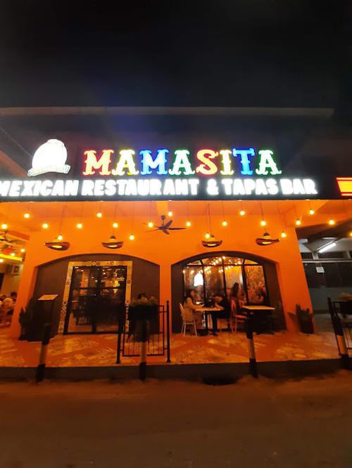 Mamasita_1