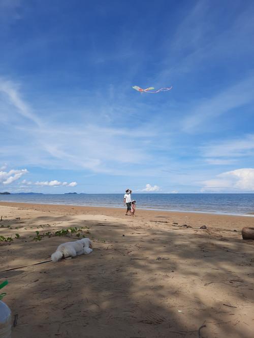 Tanjung_aru_beach