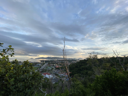 Hiking_4
