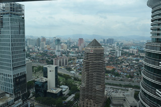 Petronas_twin_tower_08feb17_7