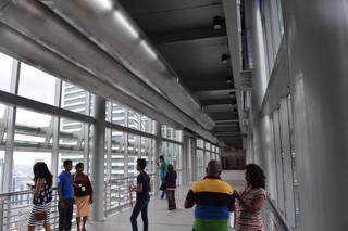 Petronas_twin_tower_08feb17_8