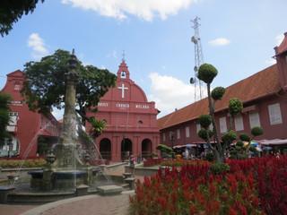 Malacca1
